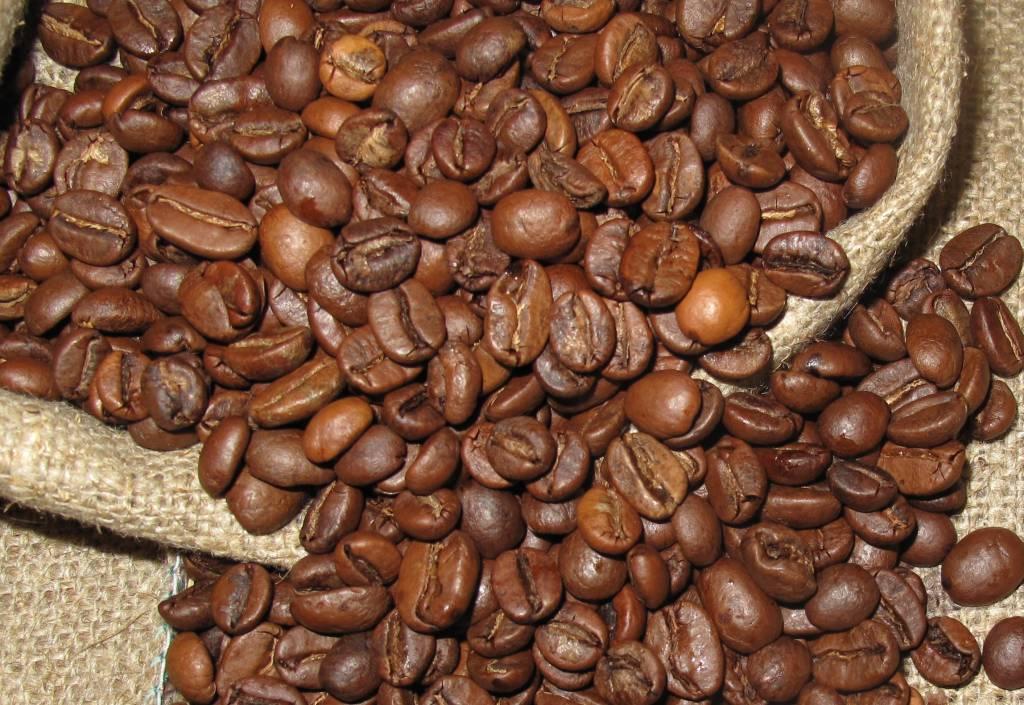 COTAÇÃO DO CAFÉ ARÁBICA A R$ 651,99/SC ATINGE MAIOR PATAMAR DESDE 1996.