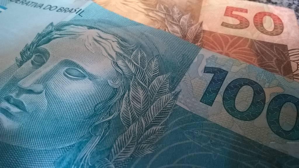 APROVADA MEDIDA QUE REDUZ OS JUROS PARA FINANCIAMENTO PLANO SAFRA.