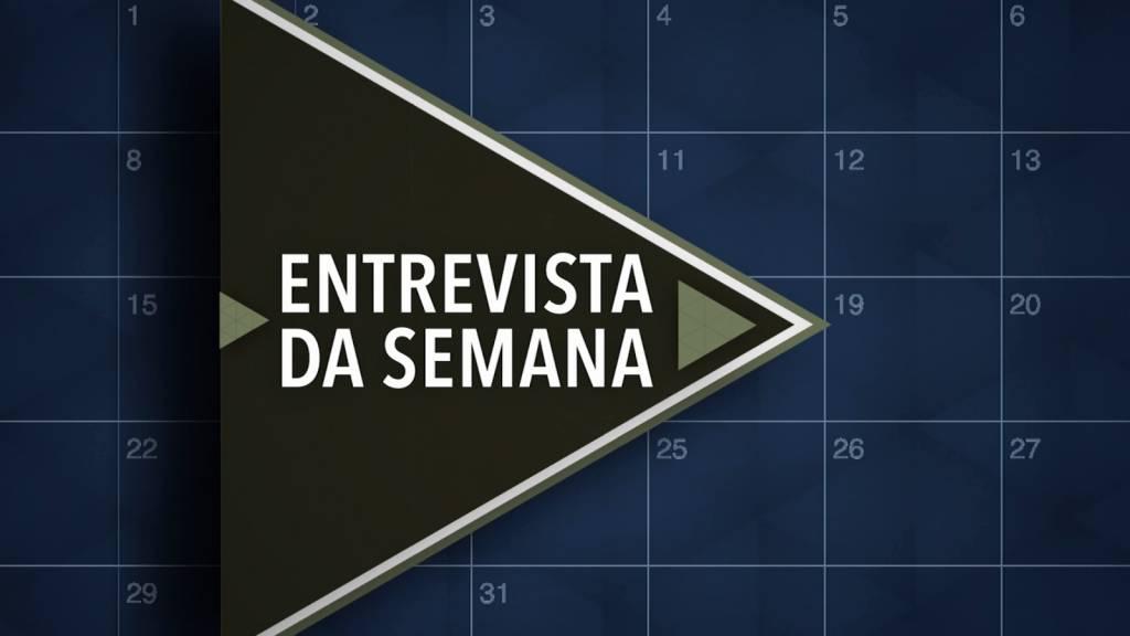 PANORAMA DO FUTURO DA PECUÁRIA BRASILEIRA, VEJA VÍDEO.